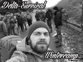 Delta Survival