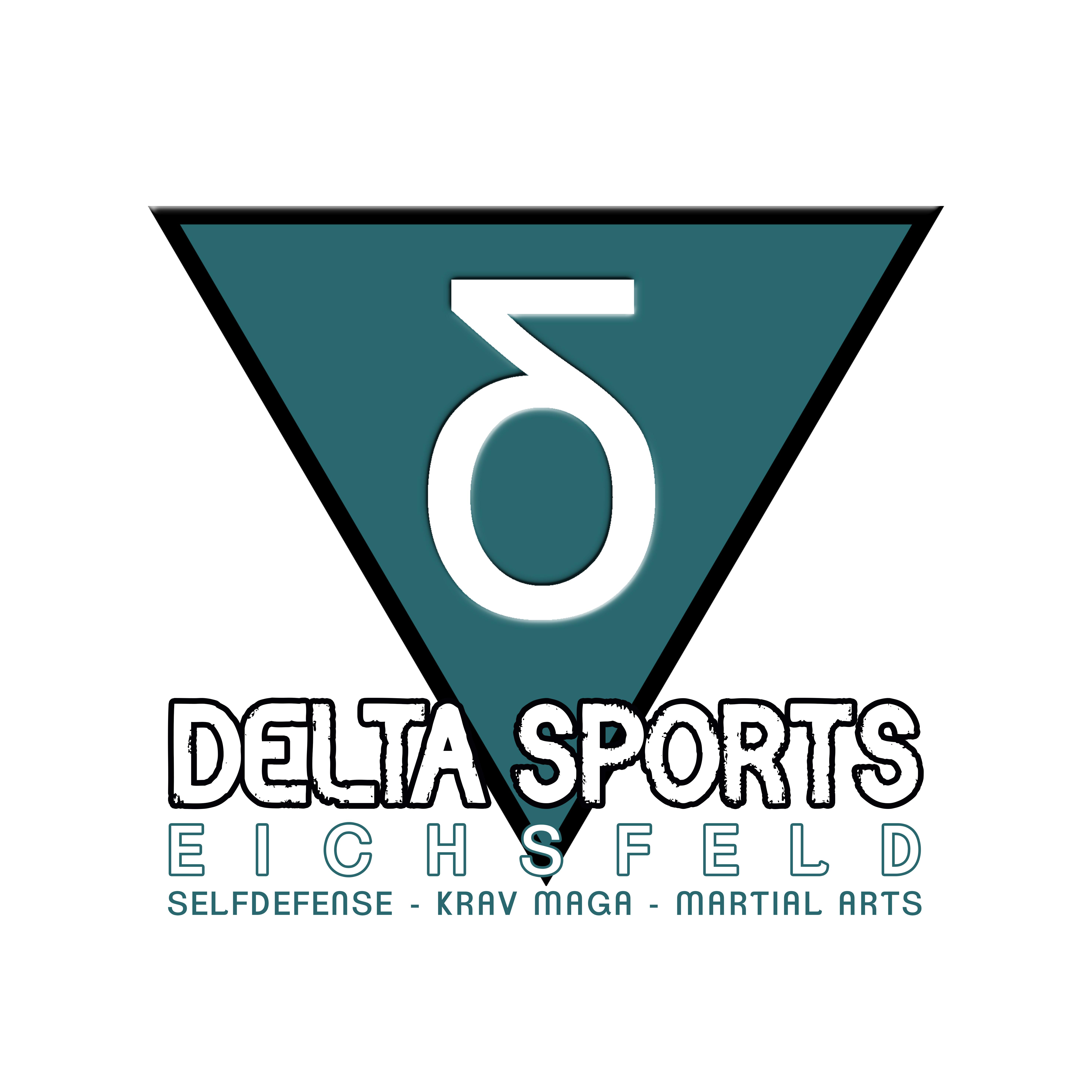 Delta Sports Eichsfeld Logo.jpg
