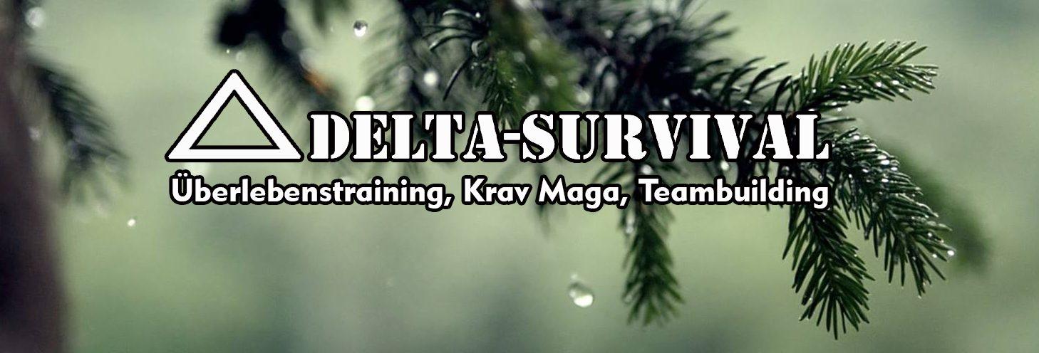 Delta-Survival